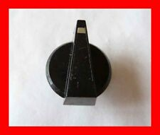 SELECTOR MAIN CONTROL KNOB GAF SEARS WARDS SUPER 8 8MM DUAL DUO MOVIE PROJECTORS