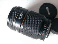 Nikon AF Nikkor 35-135mm,Topoptik!! Topzustand!!!