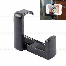 New Bracket Adapter Mount Mobile Phone Holder Stand For Tripod Smart Phone Hot