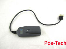 VeriFone NURIT 8000 8010 8020 External Modem dongle