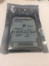 "Samsung Seagate ST1000LM024 1TB 5400RPM SATA 2.5"" HDD Laptop Notebook Hard drive"