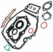 Engine Gasket Set Fits  Briggs and Stratton: B&S 493263, 496117
