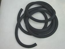 1963  1964  63 64 FORD GALAXIE  TRUNK LID SEAL NEW