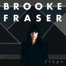 Brooke Fraser - Flags