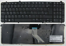 HP DV6-1000 DV6-2000 PAVILION UK KEYBOARD 570228 534606 574261 1210SA 2010SA F99