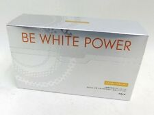☀POLA☀ BE WHITE POWER vitamin support 180 bags - Try Japan quality! ship by EMS!