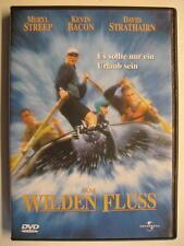 AM WILDEN FLUSS - DVD