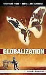 Globalization (Greenwood Guides to Business and Economics)-ExLibrary