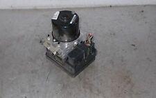 Ford Focus 2 ABS Hydraulikblock ABS Modul Bj. 2007 1.6l TDCi 66kW #3M51-2C405-HB