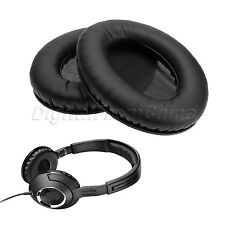 Replacement Ear Pads Cushions Pads For Sennheiser HD418 HD428 HD429 HD438 HD448
