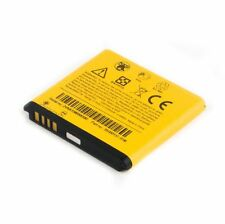 Battery HTC G9 HD Mini T5555 BA S430 Gartia A9191 Google Aria A6380 BB92100
