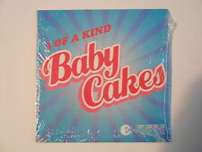 3 OF A KIND : BABY CAKES [ CD SINGLE NEUF PORT GRATUIT ]
