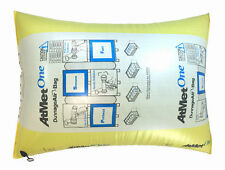 New AtmetOne Dunnage Bag AAR Approved  48''x84'' 10pcs/pack