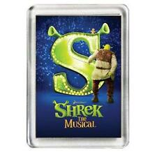 Shrek. The Musical. Fridge Magnet.