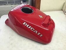 Ducati 900 Supersport Fuel Tank 1991-1998 SS SP CR