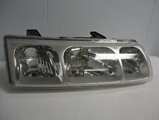 2002-2004 SATURN VUE RIGHT PASSENGER SIDE HEADLAMP HEADLIGHT OEM USED