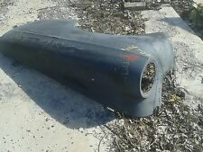 1953 Chevrolet(all cars) Left Front Fender F149