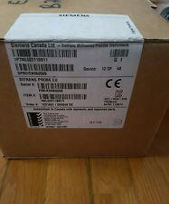 Siemens 1P7ML52211BB11
