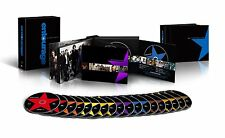 Entourage ALL Season 1-8 Complete Blu-ray Set Collection Series TV Show Episodes