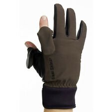 SealSkinz Sporting Gloves For Hunting & Fishing In XL