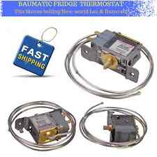 Fridge Thermostat  502407000273 Baumatic Belling Burco Stoves Lec Newworld