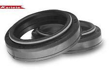YAMAHA 80 YZ 80 1994 PARAOLIO FORCELLA 36X 48 X 8/9,5 TCL