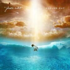 Jhene Aiko - Souled Out (Deluxe Edition) - CD NEU
