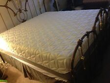 Bed for Sale- Tempur-Cloud Luxe King Size
