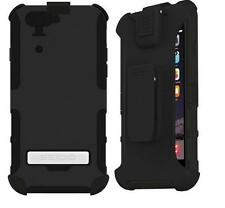 "OEM Seidio Convert Rugged Combo Case Holster For Apple iPhone 6-4.7""Verizon AT&T"