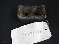 *NEW* Vermeer Grinder Carbide Tips Teeth 155463001