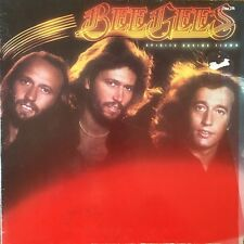 Bee Gees - Spirits Having Flown - Vinyl 33T LP