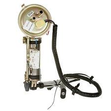 Delphi HP10148 Fuel Pump Hanger Assembly
