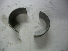 New Case IH Cub Cadet Connecting Rod Two piece Bushing Sleeve Part # 355273 R11
