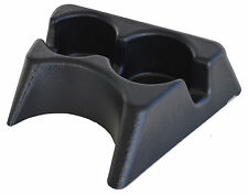 Custom Cup Holder for MGB 1972-1980 MG