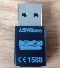 SKYLANDER SPYROS ADVENTURE REPLACEMENT USB DONGLE For Wii PS3 Wireless Portal