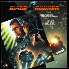 Blade Runner / O.S.T. - Blade Runner /  - CD New Sealed