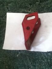515797R1 - Is A New Original Coulter Bracket For An A-189, 189, 193 IH Plows