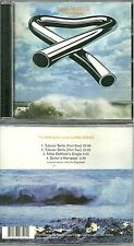 CD - MIKE OLDFIELD : TUBULAR BELLS ( COMME NEUF - LIKE NEW )
