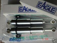 Honda C70 Passport 1983 Great quality Brand New pair rear shock