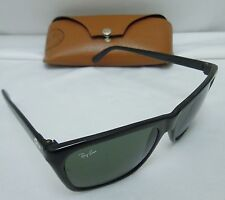 Vintage Bausch & Lomb Ray-ban Cats Sunglasses