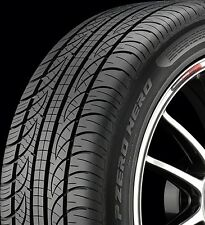 Pirelli P Zero Nero All Season 275/40-19  Tire (Set of 2)
