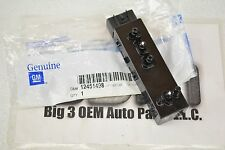 Buick LaCrosse Cadillac CTS DTS RH Side Seat Adjuster and Recliner Switch new OE