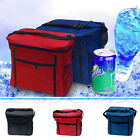 Waterproof Portable Thermal Cooler Insulated Tote Picnic Travel Lunch Ice Bag