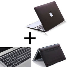 Laptop Accessories Shell For Mac Book Macbook Keypad Cover Hard Skin Case Covers