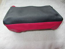Mally Toiletry/Make-Up/Cosmetic Bag ~ New ~ FREE P&P