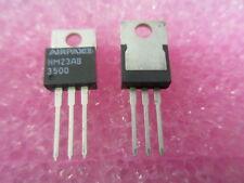 Sensore di temperatura verisense Airpax 3500 t0-220 lineare il sensore della temperatura.