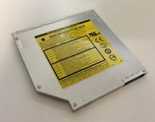 Apple iMac MacBook Superdrive•CD/DVD Writer•GSA-S10N, UJ-857, UJ-857-E, UJ-867