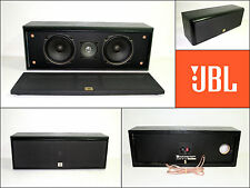 JBL Flix20 Center Speaker (100W, 8 Ohms)