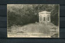 Versailles - Musik Pavillion  (F-3)