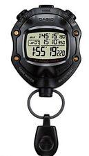 Casio HS-80TW Cronometro,  Funzione Arbitro+Lap Memory